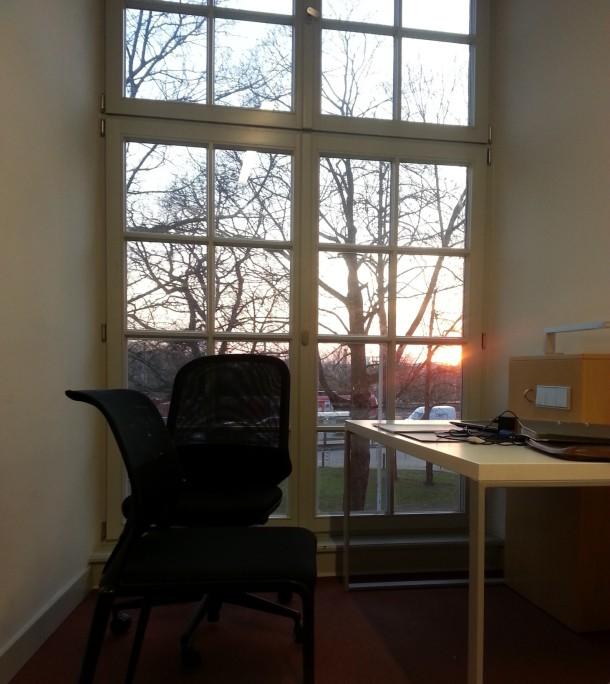 desk-picture